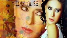 Yıldız Tilbe-Derule Canlı