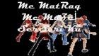 Lacinex - Mc Matrak Karamanın Kızları