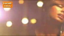 Keri Hilson - İ Like