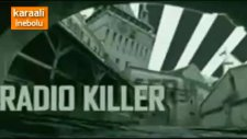 radio killer - voila