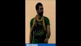 Murat Korkmaz - Feryat Ettim Duymazmısın 2010
