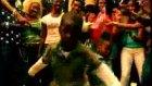 Bob Sınclar - Clup Muzik Dinle