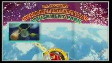 Sonic Colors Tanıtım Videosu