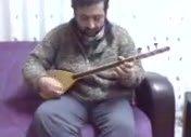 Süleyman Karalı