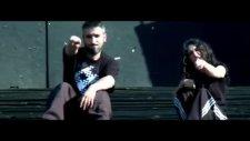 Sagopa Kajmer ft. Kolera - Bir Dizi Iz
