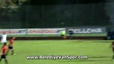 1461 trabzonspor 2 - 1 belediye vanspor