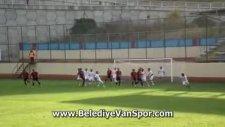 1461 trabzonspor 3 - 1 belediye vanspor