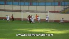 1461 trabzonspor 3 - 2 belediye vanspor