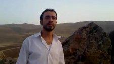 Kürtçe Müzik Rojhat-Dlmın Lori2010