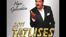 İbrahim Tatlıses - Biz Türküz Biz Kürdüz 2010
