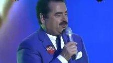 İbrahim Tatlıses - Kimene 2010