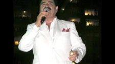 İbrahim Tatlıses - Le Daye 2010