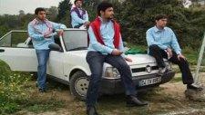 ramiz - yerli araba dörtlüsü