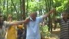 Bertalılar Ümraniye Pikniği 2008-Kobak Halk Oyunu