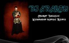 En Popüler Dj Aragon Şarkıları