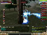 Knight Online Endless Clan Party Vs