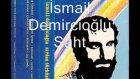 İsmail Demircioğlu-Sahte Dost