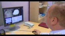 Özel Konya Radyasyon Onkoloji Merkezi Radyoterapi