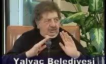 Belediye Başkanı Tekin Bayram, Kanal B televizyonu