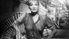 Lili Marleen By Marlene Dietrich
