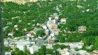 Adilcevaz13 Sitesi - Doğunun İncisi Adilcevaz