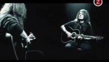 Blind Guardian Bard's Song Türkçe Altyazılı
