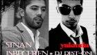Dj Destone - Sinan İşbeceren Club Remix 2010