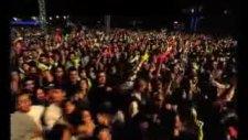 kenan doğulu - turkcell kuruçeşme arena konseri