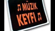 müzik keyfi