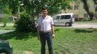 Metehan Zafer