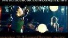 Rober Hatemo - Beyaz&sen Remix Djayaz