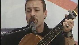 Korhan Özgören-Ahmet Ahmetov
