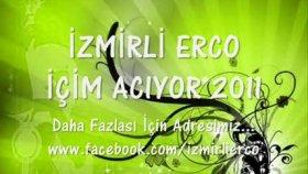 İzmirli Erco - Içim Acıyor