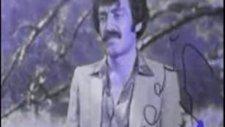 Müslüm Gürses-Seversen Ali Yi Değme Yarama
