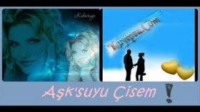 Timuçin & Kibariye _ Yeter Artık Ağlama