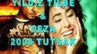 Ceza Ve Yildiz Tilbe-Tutsak 2008