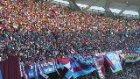 Trabzon Spor