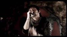 emrah hacıoğlu  - yalan klip 2010