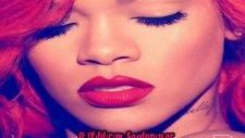 Rihanna - Only Girl Djyıldırım Soylupınar Mix 2010