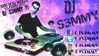 DJ S3MMY - Süper Disko Şarkısı