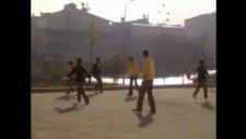 Sancaktepe Anadolu Lisesi 9a