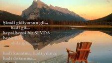 ilayda aşkım için