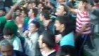 kırklarelipor yalıspor maç sonrası büyük sevinç