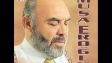 Musa Eroglu Pencereden Bakan Dilber