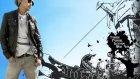 ercan demirel - tıpıs tıpıs 2010 yep yeni