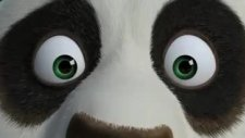 kung fu panda 2 fragman