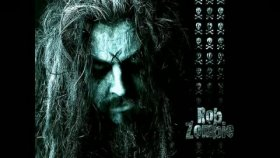 Rob Zombie - Man Without Fear