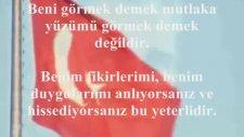 10 Kasım Ata'mızı Anma Günü.