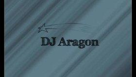 Dj Aragon - Arabic Buka