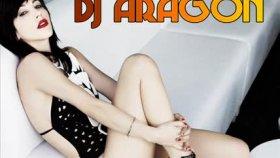 Dj Aragon - Ft. Hande Yener - Romeo